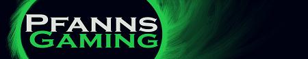 Pfanns-Gaming.de